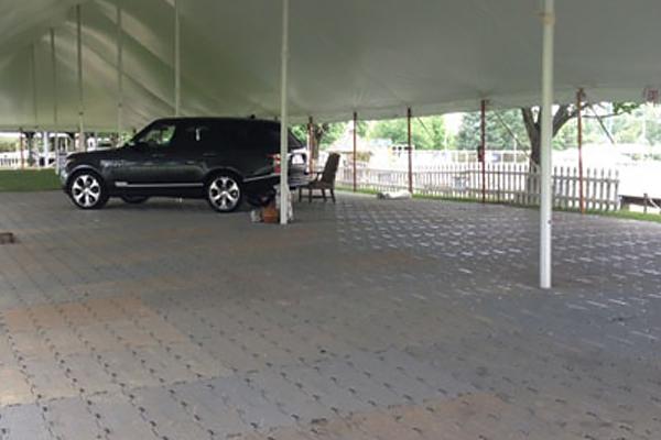 roltrac Flooring